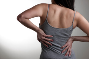 Back Pain, Back Ache, Back Injury