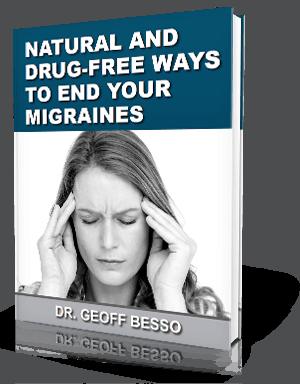 Migraine Specialist in Stow Ohio