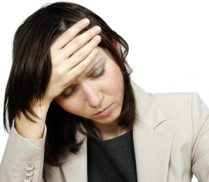 Fibromyalgia, Chronic Fatigue, Always Tired