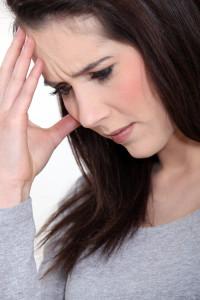 Migraine, Headache, Natural Relief, Upper Cervical, Migraines, Headaches