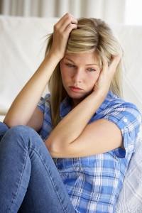 Fibromyalgia, Chronic Fatigue, Always Tired, Fatigue
