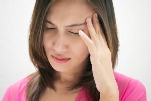 Migraines, Headaches, Migraine, Headache, Natural Relief, Upper Cervical