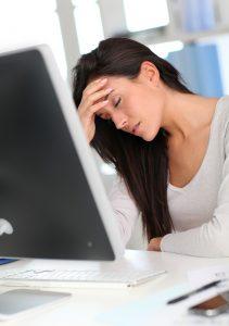 fatigue, always tired, Fibromyalgia
