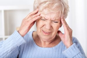 Migraine, Migraines, Headaches, Headaches, Head Pain, Migraine Headaches, Migraine Relief, Headache Relief