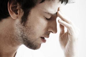 effects of migraines