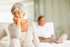 fibromyalgia factors