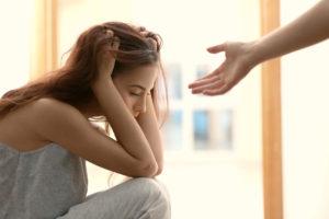 relief for fibromyalgia