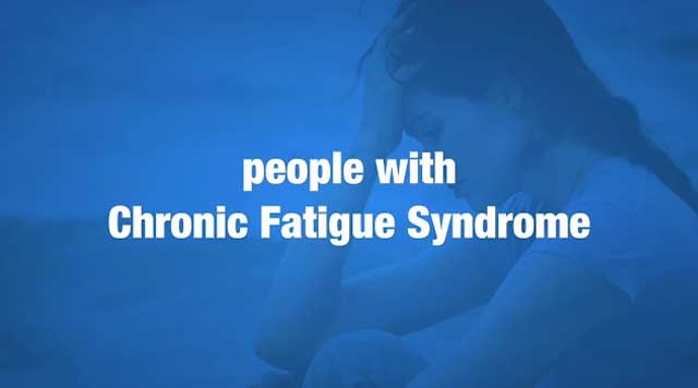 Chronic Fatigue Relief Gained Naturally in Stow, OH